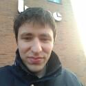 Ein Selfie gemacht mit der Frontkamera des Aquaris E5 LTE.