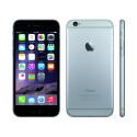 Neu beim iPhone 6: Das Bezahlsystem Apple Pay.