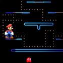 Heute auf der Speisekarte: Mario! (Quelle: Nintendo)