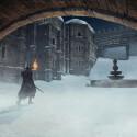 Dark Souls 2: Crown of the Ivory King erscheint am 23./24. September.