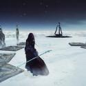 Der seltsame Schlangenschrein wird auch im letzten Dark Souls 2-DLC wieder eine Rolle spielen.