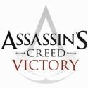 Mit Assassin's Creed Victory will Ubisoft offenbar die Assassinenreihe fortsetzen. (Bild: Kotaku)