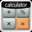 """Eurem Smartphone fehlt ein Taschenrechner? Diese App schafft Abhilfe. """"Rechner Plus"""" gibt es für kurze Zeit gratis. Ersparnis: knapp 80 Cent. (Bild: Amazon)"""