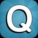 Quizduell ist die meistgeladene iTunes-App fürs iPhone.