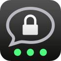 Threema, eine App für verschlüsselte Kurznachrichten, war 2014 die am häufigsten gekaufte iPhone-Anwendung in iTunes.