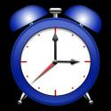 """""""Wecker Xtreme"""" verspricht ein sanftes Aufwachen. Ersparnis: 1,50 Euro. (Bild: Amazon)"""
