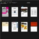 Adobe Digital Editions: PDF-Verwalter mit aufgeräumter Oberfläche