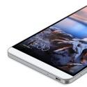 Das Huawei MediaPad X2 erscheint in zwei Ausführungen mit unterschiedlich viel Speicher.