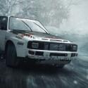 DiRT Rally kostet als Early Access-Version 30 Euro auf Steam.