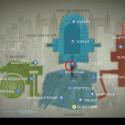 An dieser Stelle findet ihr Xur. (Quelle: Screenshot / Activision)