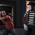 GTA 5 erscheint im November für PS4 und Xbox One und im Januar 2015 für PC.