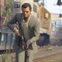 Bessere Auflösung und mehr Weitsicht werden PC-, PS4- und Xbox One-Spieler genießen können.