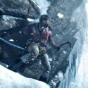 Laras Werkzeuge eignen sich bestimmt nicht nur zum Klettern. (Bild: allgamesbeta.com)