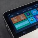 Die Software des Spro 2 basiert auf Android.