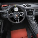 Der Wagen kostet 182.000 Euro.
