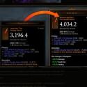 Uralte legendäre Gegenstände: Neue Objekte der Begierde für Diablo 3-Spieler. (Bild: Screenshot Blizzard)