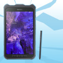 Samsung-Galaxy-Tab-Active-Produktbild.jpg