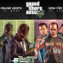Rockstar gibt gleich zwei wichtige Daten für GTA 5-Fans bekannt.
