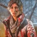 Rise of the Tomb Raider erscheint für Xbox 360 und Xbox One. (Bild: allgamesbeta.com)