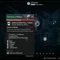 Der Nightfall-Strike mit Level 32 wartet auf euch. (Bild: megamanexe4 / Imgur)