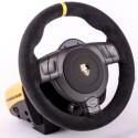 Das Porsche 911 GT3 RS V2 Wheel EU kostet 180 Euro.