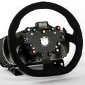 Im Test überzeugt das ClubSport Steering Wheel voll und ganz.
