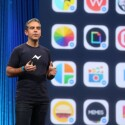 Auf der Entwicklerkonferenz F8 hat Facebook die neue Plattform vorgestellt.
