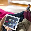 Der Streaming-Dienst Netflix ist eine beliebte und legale Alternative zu Kinox.to.