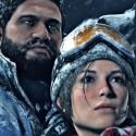 Gegenseitig warmhalten. In Sibirien dürfte es kalt sein. (Bild: allgamesbeta.com)