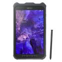 Galaxy Tab Active 1 Kopie.jpg