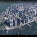 Können wir uns mit Google Earth die Erde bald die in Echtzeit anschauen?
