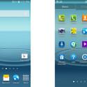 Entwickler haben eine inoffizielle aber stabile und flüssige KitKat-Version für das Galaxy S3 herausgebracht.
