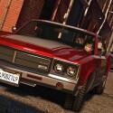 GTA 5 erscheint am 24. März auf dem PC. (Bild: Rockstar Games)