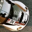 Blitzblanke Optik in Project CARS: Nach einem Rennen sieht die Karosserie wohl anders aus.