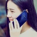 Die Rückseite des Smartphones soll stark spiegeln. (Bild: Gizmochina)