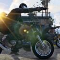 Nun erscheint die PC-Version von GTA 5 am 14. April.