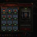 Mehr Individualisierungsmöglichkeiten in Diablo 3: zum Beispiel beim Charakterporträt.