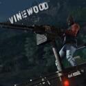 Dickes Ding: Rockstar verschiebt die PC-Version von GTA 5 erneut.