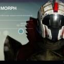Gegenstände erwarten euch auch im neuen Destiny-DLC. (Bild: megamanexe4 / Imgur)