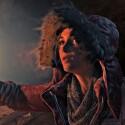 Lara Croft sucht in Rise of the Tomb Raider nach einer verlorenen Stadt. (Bild: allgamesbeta.com)