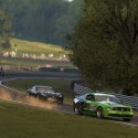 Fans freuen sich auf heiße Rennen in Project CARS. (Bild: Slightly Mad Studios)