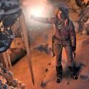 Tod von oben? Eiszapfen fallen in Videospielen gerne mal Passanten an. (Bild: allgamesbeta.com)