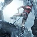 Lass dich nicht hängen, Lara! (Bild: allgamesbeta.com)