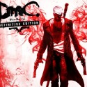 Capcom kündigt DmC Devil May Cry: Definitive Edition und Devil May Cry 4: Special Edition für PS4 und Xbox One an. (Bild: Capcom)