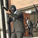 Vorbesteller der PC-Version von GTA 5 erhalten 200.000 US-Dollar Entschädigung für die Release-Verschiebung.