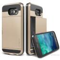 Das Gehäuse des Galaxy S6 soll aus Metall bestehen. (Bild: GSMArena)