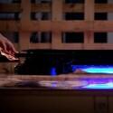 Zurück in die Zukunft. Mit dem Hendo Hoverboard geht vielen Filmfans womöglich ein Traum in Erfüllung. (Bild: Screenshot Kickstarter Hendo)
