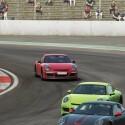 Für Project CARS soll es künftig neue Autos über Erweiterungen (DLCs) geben.