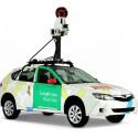 Google StreetView ist seit 2007 Bestandteil von Google Maps. Seit 2010 ist der Dienst auf allen Kontinenten verfügbar. Selbst durch die Antarktis ließ Google seine Kameraautos fahren.