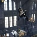 2015 soll Assassin's Creed Victory erscheinen. (Bild: Kotaku)